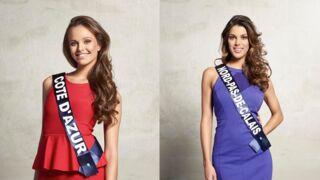 Miss France 2016 : passez le test de culture générale des Miss !