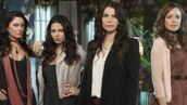 Witches of East End (6ter) : Jenna Dewan, Julia Ormond, Mädchen Amick... qui sont les sorcières ?