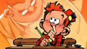 Le Petit Spirou : à quoi vont ressembler les héros de la BD dans le film ? La réponse en images (PHOTO)