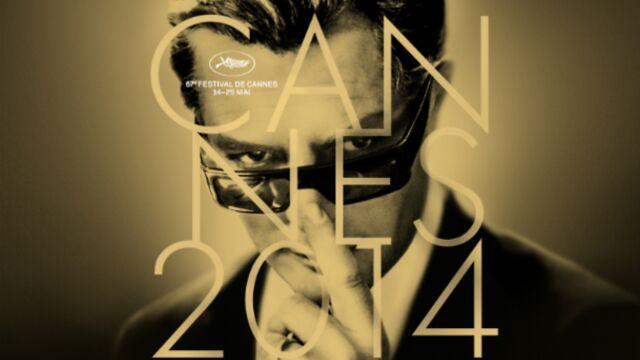 Festival de Cannes 2014 : la compétition officielle dévoilée
