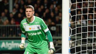 Ligue 1 (17e journée) : Angers peut plonger Lyon dans la crise