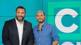 C politique et C polémique : A quoi vont ressembler les nouvelles émissions politiques de France 5 ?