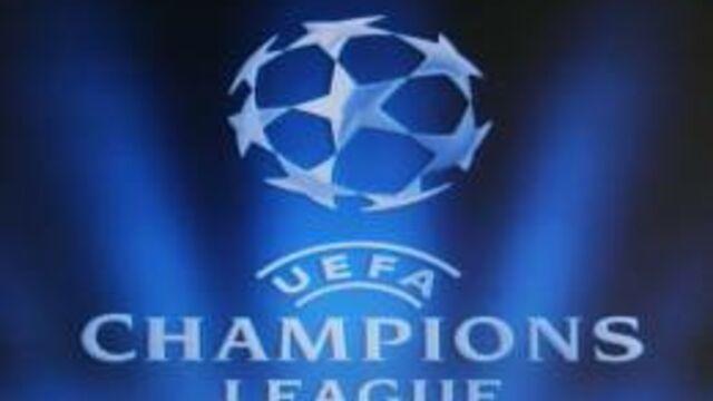L'Olympique de Marseille offre la victoire à TF1