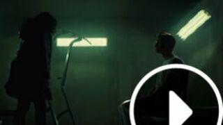 Halt and Catch Fire, Orphan Black, Olympus... les trailers de la semaine (VIDEOS)