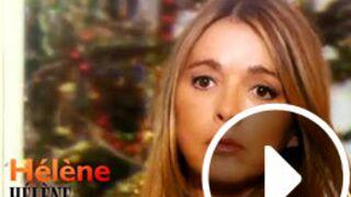 Exclu. Les mystères de l'amour saison 9 : découvrez le nouveau générique (VIDEO)