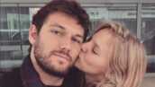 Alex Pettyfer (Magic Mike) se sépare de sa petite amie Marloes Horst