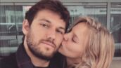 Alex Pettyfer (Magic Mike) se sépare de sa petite amie Marloes Horst