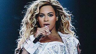 MTV Video Music Awards : 8 nominations pour Beyoncé !