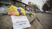 Attaque à Londres : Ellen DeGeneres, Laurence Boccolini, Lily Allen... Les people rendent hommage aux victimes (VIDEO)