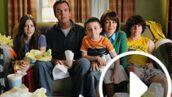 The Middle (NRJ 12) : une comédie familiale réussie