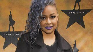 Découvrez les premières images du spin-off de Phénomène Raven (VIDEO)
