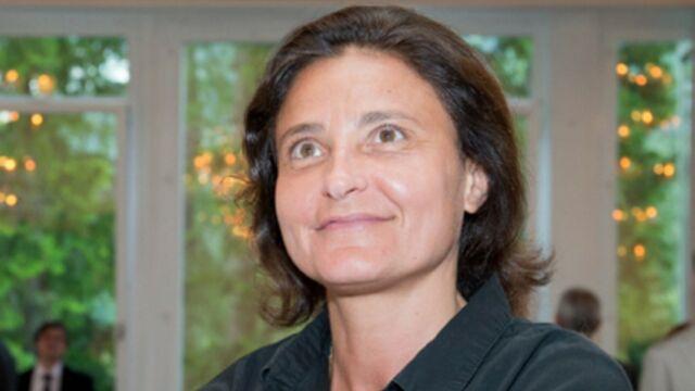 """Sandrine Roustan (ex-France 4) : """"A France Télévisions, il y a non-assistance à entreprise en danger"""""""