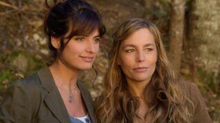 Audiences : La Vengeance aux yeux clairs (TF1) en tête, joli score pour L'Émission politique (France 2)