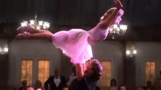 Dirty Dancing, Flashdance, Les Trois Mousquetaires : les comédies musicales s'inspirent du cinéma