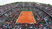Roland-Garros 2017 : découvrez le dispositif de France Télévisions et Eurosport