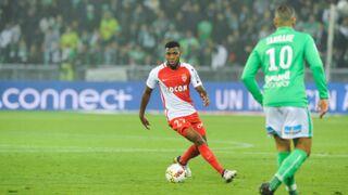 Programme TV Ligue 1 : Monaco/Saint-Etienne en match en retard de la 31e journée