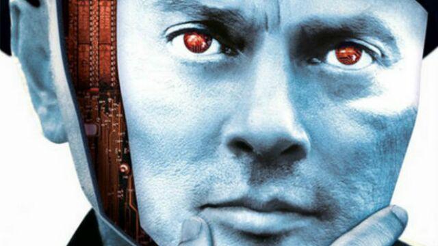 J.J. Abrams adapte en série un classique de Michael Crichton
