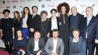 Dix pour cent : la série de France 2 aura-t-elle une saison 2 ?