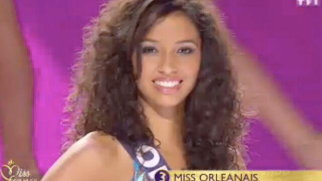 Miss France 2014 réalise un superbe score sur TF1