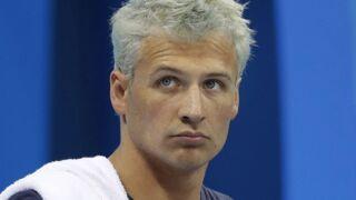 Danse avec les stars : le nageur Ryan Lochte participera à la version américaine