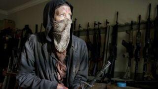The Walking Dead : comment Carol est devenue le meilleur personnage de la série