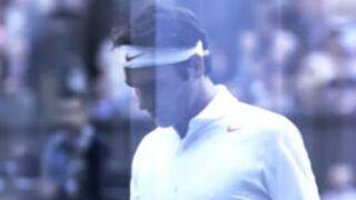 Programme TV Tennis : le tournoi de Wimbledon sur beIN Sports