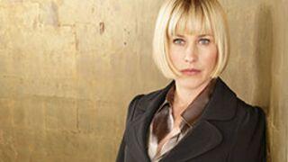 Patricia Arquette rejoint Les Experts avant le lancement de CSI : Cyber