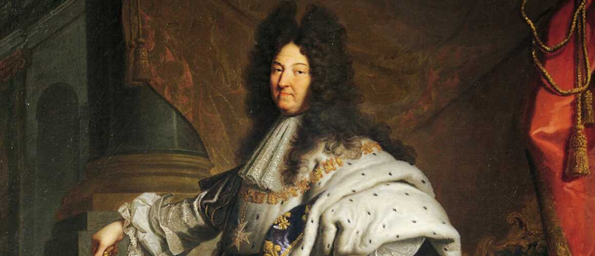 louis xiv Louis xiv (1638 – 1715) was the longest reigning and one of the most powerful monarchs in european history upon becoming the de facto ruler of france after the death of cardinal mazarin, louis implemented a wide range of reforms to make his country financially and militarily stronghe led france in several major wars and by the middle of his reign he had established his country as the most.