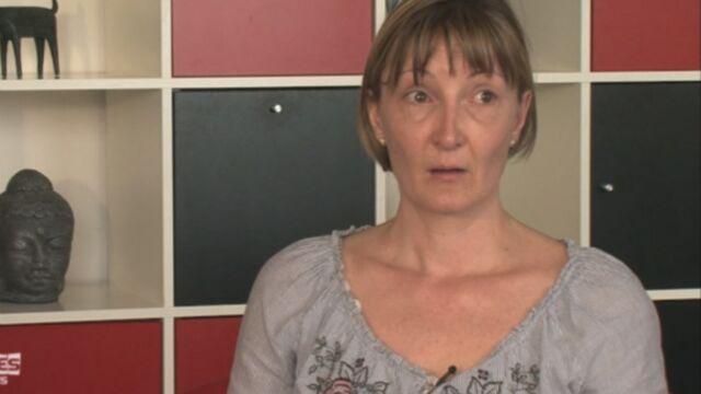 Programme TV : un témoignage exceptionnel dans Enquêtes criminelles sur W9 (VIDEO)