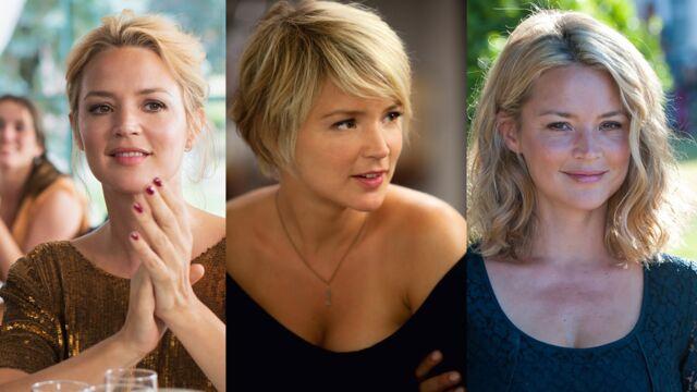 Virginie Efira (L'amour c'est mieux à deux, France 2) : une actrice sexy et talentueuse ! (36 PHOTOS)