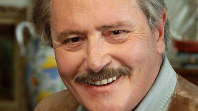 Mort de Victor Lanoux : les téléspectateurs pleurent la mort d'un grand acteur