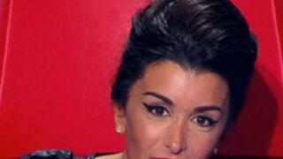 """The Voice 3 : Jenifer est-elle """"agacée"""" par Mika ?"""
