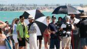 American Crime Story : Penélope Cruz, Ricky Martin se dévoilent dans de nouvelles photos de la série (PHOTOS)