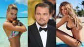 Découvrez Nina Agdal, la nouvelle petite amie sexy de Leonardo DiCaprio ! (35 PHOTOS)