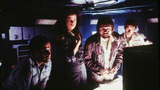 Alien : Ridley Scott annonce une nouvelle trilogie pour la saga culte !