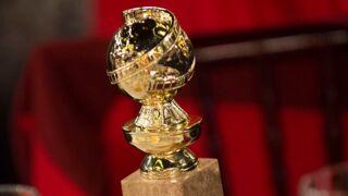 Séries : nos pronostics pour les Golden Globes