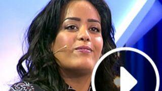 """Amel Bent dans The Voice ? """"Je ne veux pas être la briseuse de rêves !"""""""