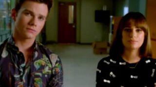 La série Glee s'achève ce soir après six saisons !