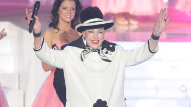 Aimeriez-vous que Geneviève de Fontenay redevienne patronne de Miss France ?