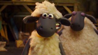 Le studio Aardman (Shaun le mouton, Chicken Run) de retour au cinéma avec Early Man
