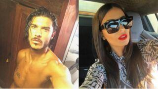 Martika (Bachelor) et Julien Guirado en couple ?