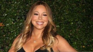 Mariah Carey s'invite dans la saison 2 d'Empire