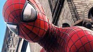 Spider-Man retrouve Marvelet bientôt les Avengers : un film pour 2017!