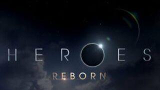Heroes Reborn : Le tournage a commencé (PHOTO) !
