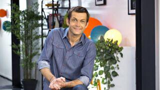 30 ans de Canal J : Laurent Mariotte raconte ses souvenirs de la chaîne jeunesse