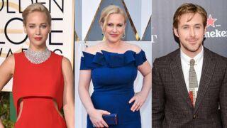 Sexisme à Hollywood : retour sur les plus gros coups de gueule de stars