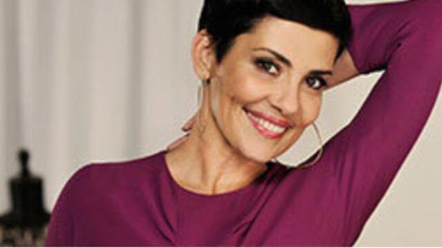 Bon anniversaire Cristina Cordula