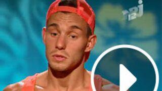 L'île des vérités 4 : Stan et Julian se clashent pour... Céline, Manu quitte l'aventure... (VIDEO)