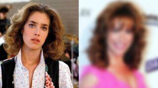 Retour vers le futur (TMC) : l'incroyable transformation physique de Claudia Wells, alias Jennifer Parker la petite amie de Marty (19 PHOTOS)