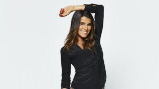 The Voice 6 : Karine Ferri quitterait l'émission